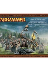 Games Workshop Flagellants