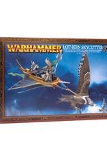 Games Workshop Skycutters
