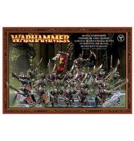 Games Workshop Stormvermin