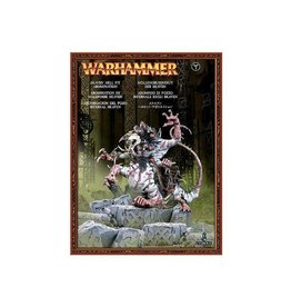 Games Workshop Hell Pit Abomination