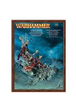 Games Workshop Coven Throne