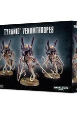 Games Workshop Venomthropes