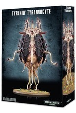 Games Workshop Tyrannocyte