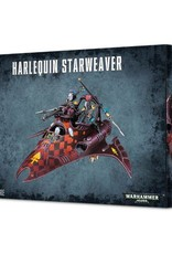 Games Workshop Starweaver