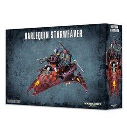 Games Workshop Starweaver