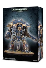 Games Workshop Imperial Knight Paladin