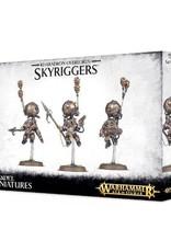 Games Workshop Skywardens