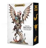 Games Workshop Archaon Everchosen
