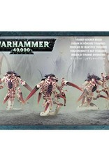 Games Workshop Ravener Brood