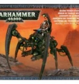 Games Workshop Triarch Stalker