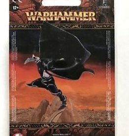 Games Workshop Shadowblade