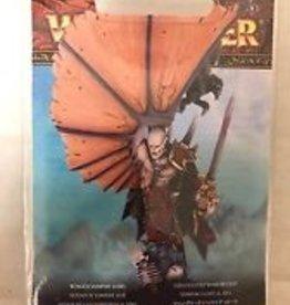 Games Workshop Winged Vampire Lord