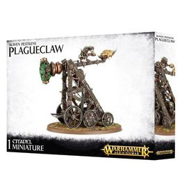 Games Workshop Plagueclaw