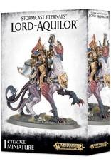 Games Workshop Lord-Aquilor