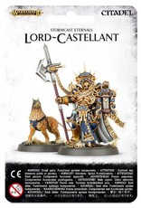 Games Workshop Lord-Castellant