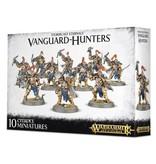 Games Workshop Vanguard-Hunters