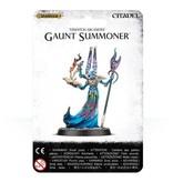 Games Workshop Gaunt Summoner