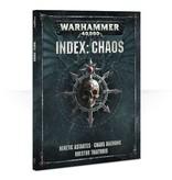 Games Workshop Index: Chaos