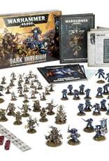 Games Workshop Dark Imperium