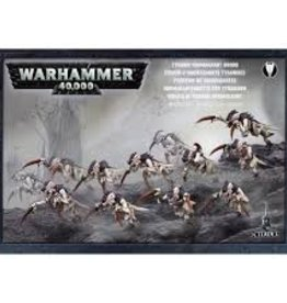 Games Workshop Tyranid Hormagaunt Brood