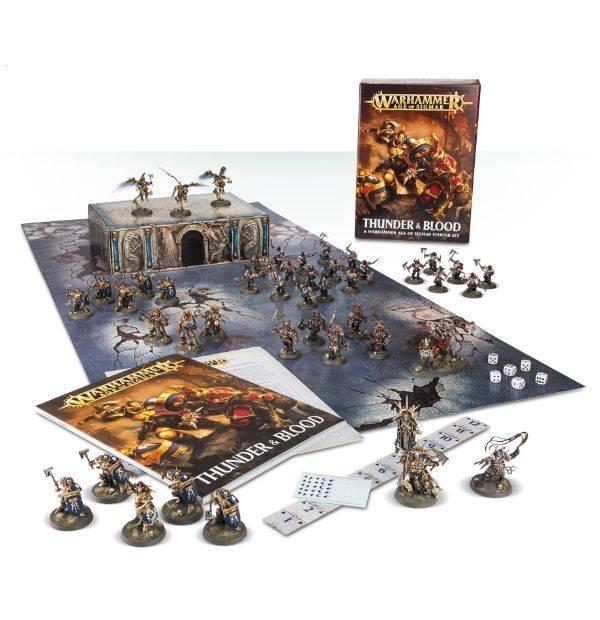 War thunder games workshop warhammer 40