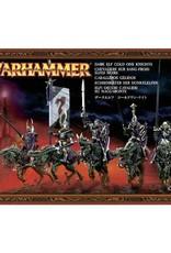 Games Workshop Drakespawn Knights