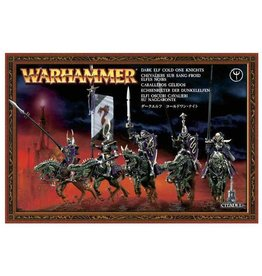 Games Workshop Drakespawn Knights