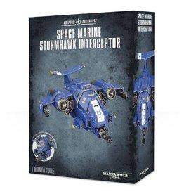 Games Workshop Stormtalon Gunship