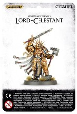Games Workshop Lord-Celestant
