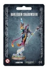 Games Workshop Shadowseer