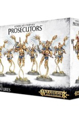 Games Workshop Stormcast Prosecutors