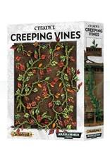Games Workshop Creeping Vines