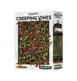 Games Workshop Creeping Vines