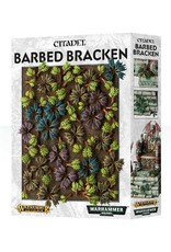 Games Workshop Barbed Bracken