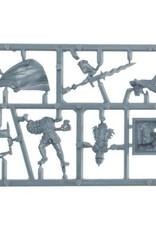 Games Workshop Freeguild General With Sword
