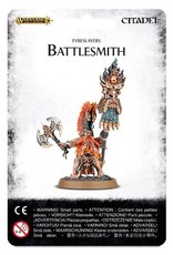 Games Workshop Battlesmith