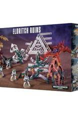 Games Workshop Eldritch Ruins