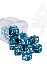 Games Workshop Swooping Hawks Dice