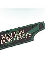 Games Workshop Malign Portents Combat Gauge