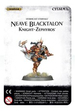 Games Workshop Neave Blacktalon