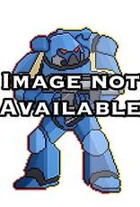Games Workshop Necron Destroyer Lord Upgrade Pack