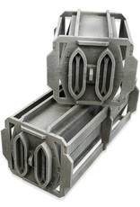 Frontline Gaming ITC Terrain Series: Gothic Ruins Containers