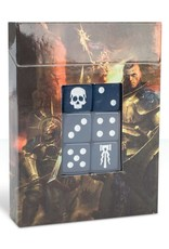 Games Workshop Stormcast Eternals Dice