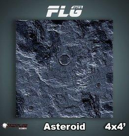 FLG Mats: Asteroid 4x4'