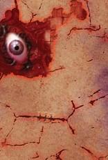 Frontline Gaming FLG Mats: Horrorscape 4x4'