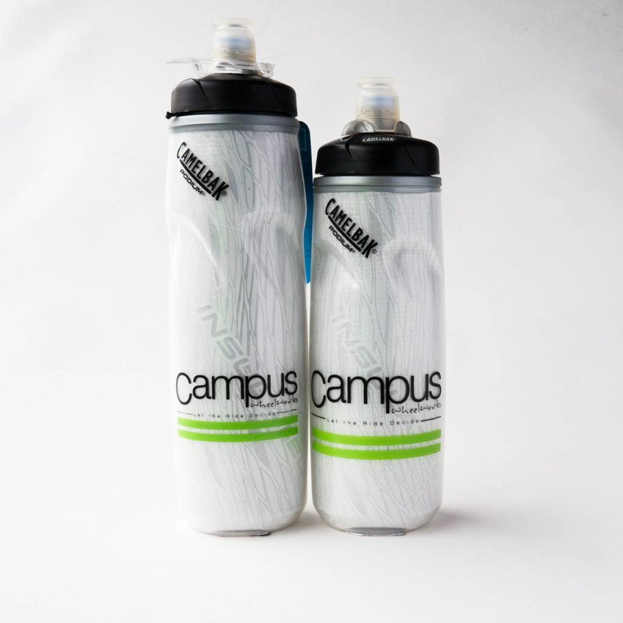 Campus Camelbak Podium Chill Insulated Bottle 21oz