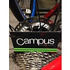 Campus WheelWorks Gift Card