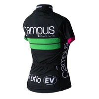 Campus WheelWorks Elite Womens Jersey by Verge