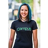 Campus T-Shirt Womens