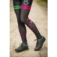 Campus Verge Elite Leg Warmers
